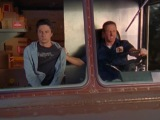 Scrubs: Speed metal