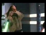 Звездные войны: Эпизод 1 - Скрытая угроза в 3Д / Star Wars: Episode I - The Phantom Menace in 3D {НЕ ТРЕЙЛЕР} (Dinarman007)