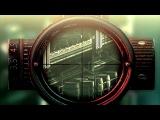 Hitman: Absolution (Sniper Challenge Trailer)