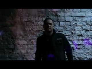 Dino MC 47 - ''�������'' (feat. ������ ���)