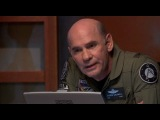 Звёздные врата: Атлантида 2 сезон 6 серия