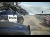 Ned for speed hotporsaut (клип 2)